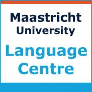 UM Language Centre