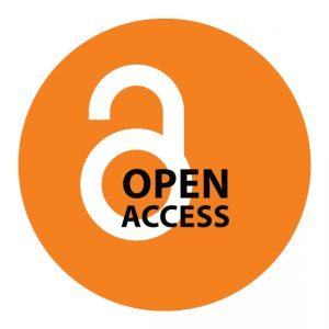 Publishing in Open Access without paying a fee