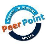 Peer Point