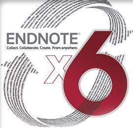 WARNING – EndNote Online (synchronisation) Accounts are expiring!