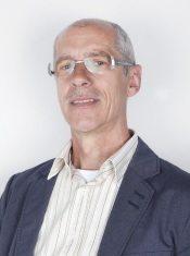 Henk van den Hoogen
