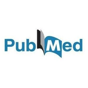 PubMed - Online Library   Maas...