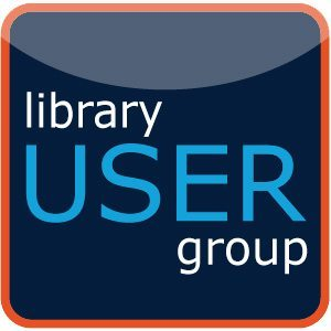 Discuss library matters with us!