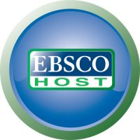 ebscohost-300x300