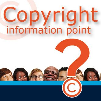 The mysteries of video related copyright issues