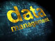 "Workshop ""Introduction to research data management"""