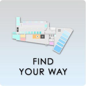 New signposting website 'Find your way'