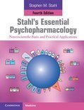 Don't miss it! Stahl's Essential Psychopharmacology 4th edition now fulltext online!