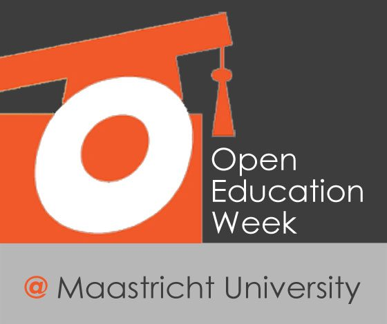 OpenEducationWeek_560x470px