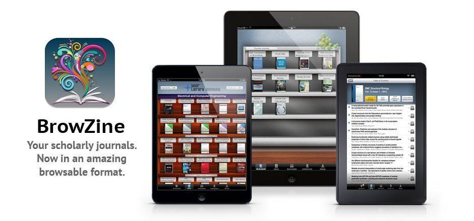 browzine-um-library