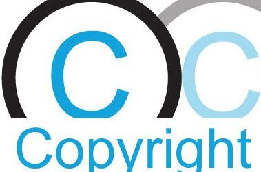 About copyright or why choose open educational resources?