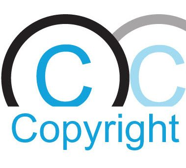 Copyright Information Point
