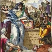 Tafereel-bible