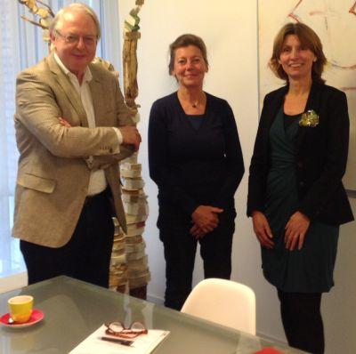 Stichting voor Pierre Kemp [Dutch]