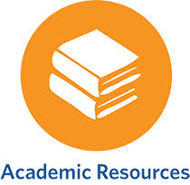 Workshops on Academic Resources (for masters SBE)