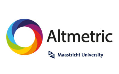 Altmetric Explorer: insight into mentions of your work