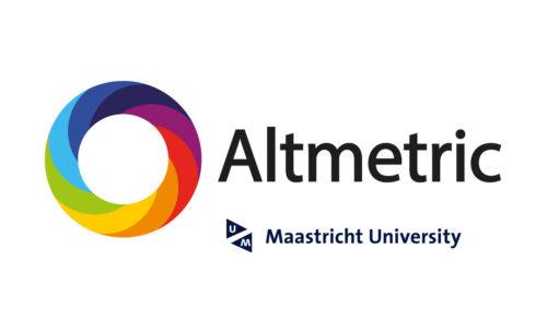 Altmetric-UM
