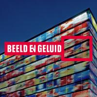 Beeld_Geluid_400x400