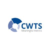 CWTS Logo 400