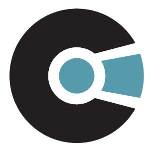 New database: Company.info