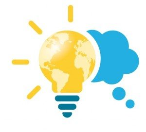 Enlighten Your Research Global 2015 – Call for Research Proposals