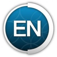 EndNote X8.0.1 available