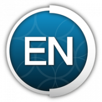 EndNote X8 has arrived!
