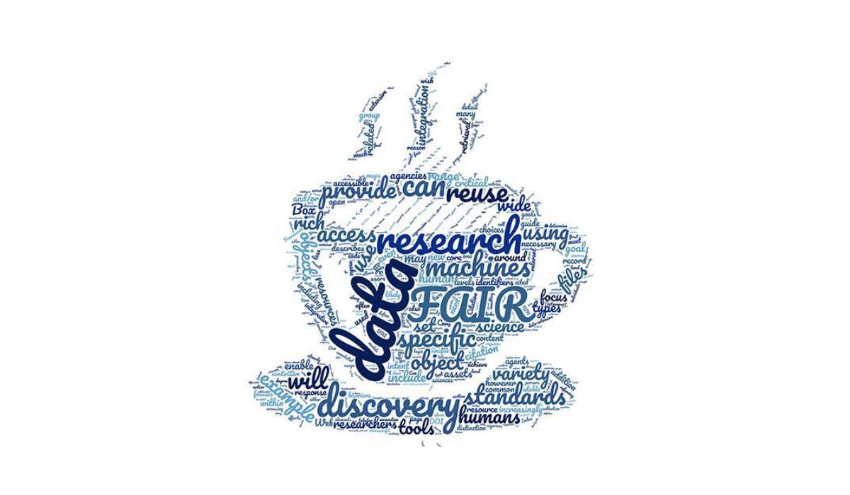 FAIR Coffee