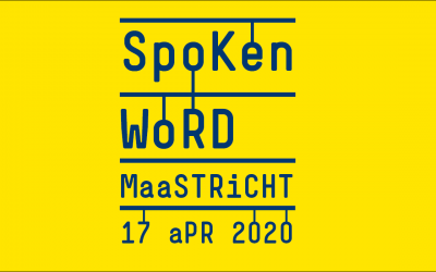Performers wanted | Spoken Word Museumnacht @Dominicanen