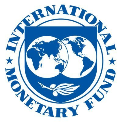 New online resource: IMF – International Monetary Fund