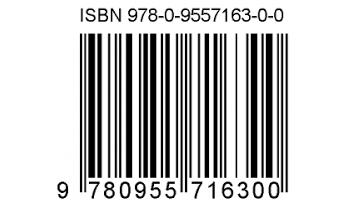 UM library offers ISBN registration
