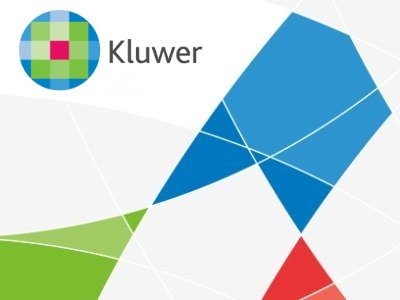 New online resource: Kluwer Competition Law