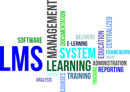 Choosing a new Learning Management System