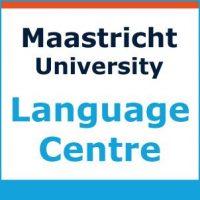 language-centre_300x300px