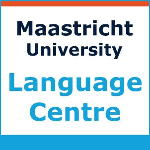 Language Centre courses for PhD candidates