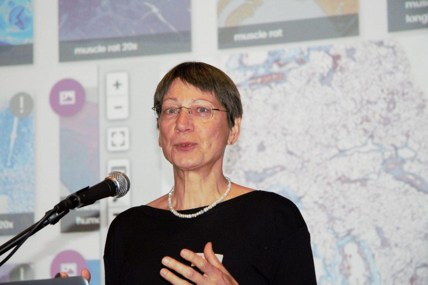 Leo Köhler - OER - UM OS Event 2019