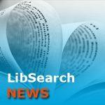 LibSearch-Newsflash3_300x300px