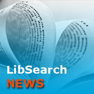 MaRBLe Research Papers findable in LibSearch now