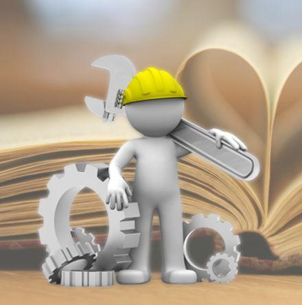 8 April: LibSearch maintenance