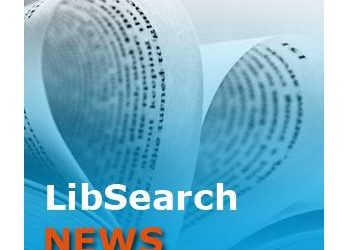 Get the most out of LibSearch