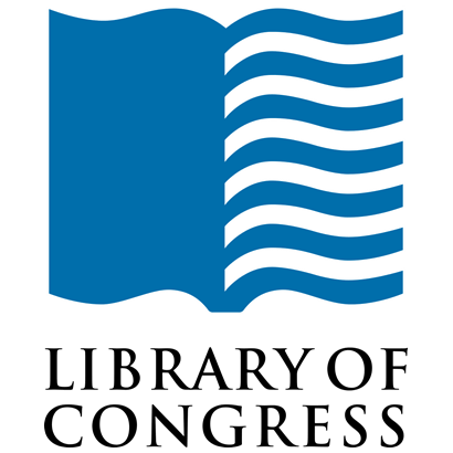 Library of Congress Online Catalogue (LOC) - Online Library