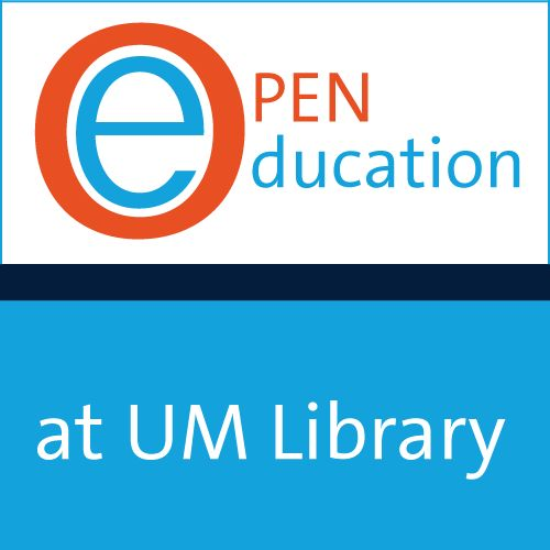 Your library as partner in open & online education: shop your best practice