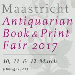 MABP-fair-during-TEFAF