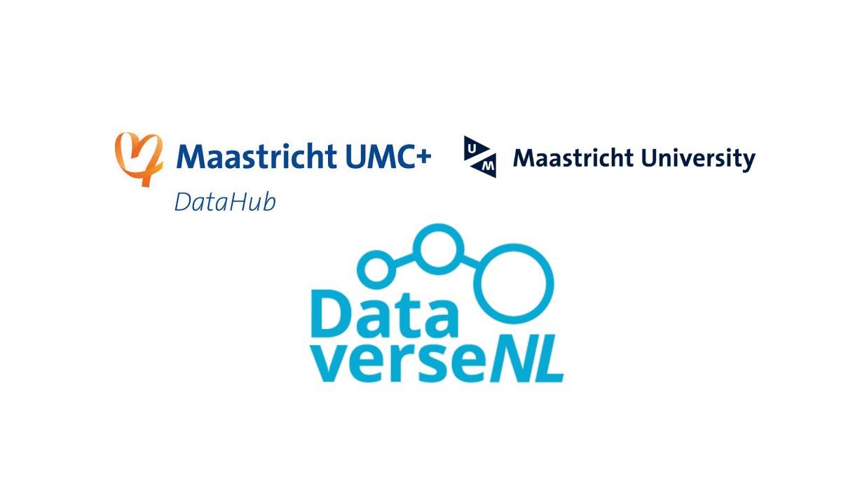 MUMC-DataHub-UM Library-Dataverse-RA