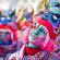Maastricht-Carnaval