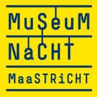 MuseumNacht-300x300px
