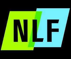 Toegang tot de databank NLFiscaal [Dutch only]