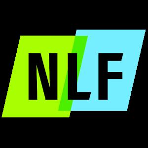NLFiscaal