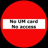 NO-UMCARD-NO-ACCESS-2_500x500px
