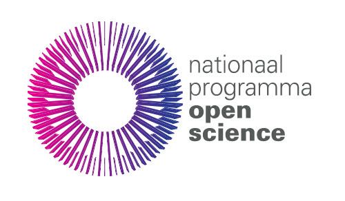 NPOS logo